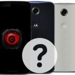 Motorola покажет в следующем году аналог Nexus 6 с чипом Snapdragon 810 и 4 Гбайт ОЗУ