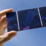 Побит мировой рекорд эффективности солнечных батарей