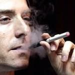 Достоинства электронной сигареты