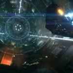 Авторы Star Citizen поздравили разработчиков Elite: Dangerous с релизом