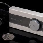 Schiit Fulla: качественный ЦАП и усилитель для наушников стоимостью всего $80