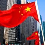 Китай заблокировал доступ к почтовому сервису Gmail