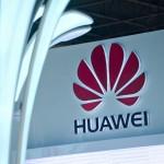 Цель Huawei — опередить Samsung, Xiaomi и даже Apple