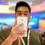 Китайские производители контролируют 40 % мирового рынка смартфонов