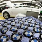 BMW закупит 57 тыс. смартфонов Lumia
