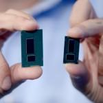 Intel покажет новые процессоры Broadwell на выставке CES 2015