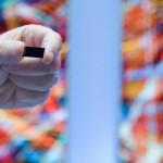 В 2015 году Intel укрепит позиции на мобильном рынке