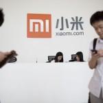 Годовая чистая прибыль Xiaomi составила $56 млн