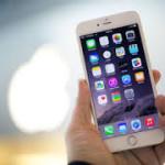 Обзор телефона iphone 6