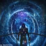 Новая Mass Effect будет «эпичной по своим масштабам»