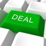Обязанности и особенности работы менеджера по продаже недвижимости