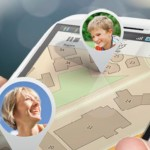 «МегаФон» и МТС представили объединённый сервис определения местоположения абонентов