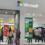 Microsoft готовит недорогой смартфон Lumia 435