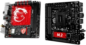 msi-z97-2