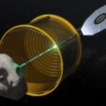 В начале 2015 года NASA объявит о планах по отправке астронавтов к астероиду