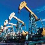 Цена ключевой для России марки нефти упала почти на доллар