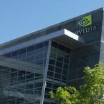 Взломана корпоративная сеть NVIDIA: компания просит сотрудников поменять пароли