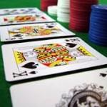 """Преимущества онлайн казино """"Фараон"""""""