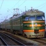 В Беларуси объяснили, почему отменила поезд в Крым