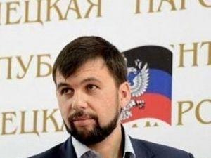pushilin-putin-ne-solet-donbass_