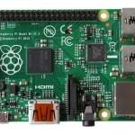 Моддер объединил Raspberry Pi с клавиатурой классического Мака