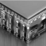 Энергонезависимая память 3D RRAM все ближе к серийному производству