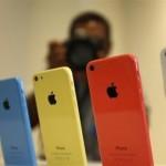 Apple представит новый 4-дюймовый iPhone в 2015 году?