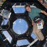 В Роскосмосе рассматривают возможность создания высокоширотной орбитальной станции