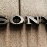 Хакеры похвалили ФБР за расследование атаки на Sony Pictures