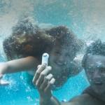 Камера HTC RE следующего поколения выйдет в 2015 году