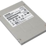 Toshiba HK3E2 и HK3R2: новые SSD корпоративного класса