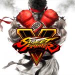 Street Fighter V не будет условно-бесплатной игрой
