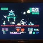 Сэр Клайв Синклер планирует возродить ZX Spectrum как игровую консоль