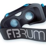 Открыт предзаказ на российский шлем виртуальной реальности Fibrum