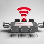 «Городской Wi-Fi» в Москве может так и не заработать