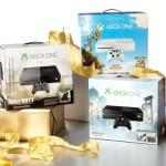 Xbox One обошла по продажам PS4 в «чёрную пятницу»
