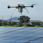 Для предоставления роботам рабочих мест Япония изменит законодательство