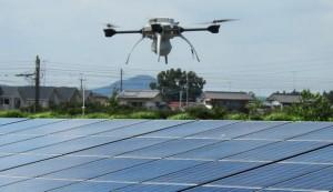 0112N01-drone