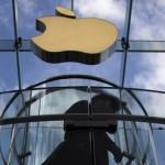 Apple и Ericsson обменялись судебными исками по LTE-патентам