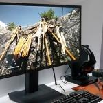 AMD обещает не менее 20 мониторов с поддержкой FreeSync в 2015 году