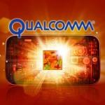 Qualcomm признала потерю крупного заказчика на фоне слухов о Samsung