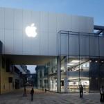 Сборщики iPhone в Чжэнчжоу смогут приобрести себе смартфоны Apple