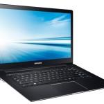 Ноутбуки Samsung лишатся бренда Ativ