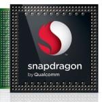 CES 2015: в процессоре Qualcomm Snapdragon 810 появится «кнопка смерти»