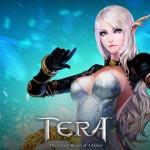 Второй этап закрытого бета-теста MMORPG TERA стартует на следующей неделе