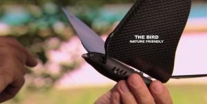 141109-bionicbird1