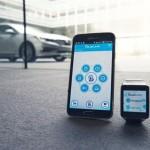 Автомобили Hyundai можно будет открывать и заводить с помощью часов Android Wear