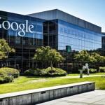 Сильный доллар негативно отразился на доходах Google