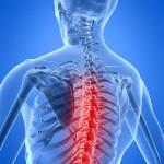 В Китае проведена уникальная операция по восстановлению спинного мозга
