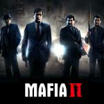 Озвучивший главного героя Mafia II актёр намекнул на новую часть серии